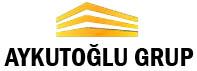 Aykutoğlu Grup