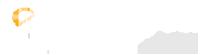 EKB-Burda-Firma-Logo